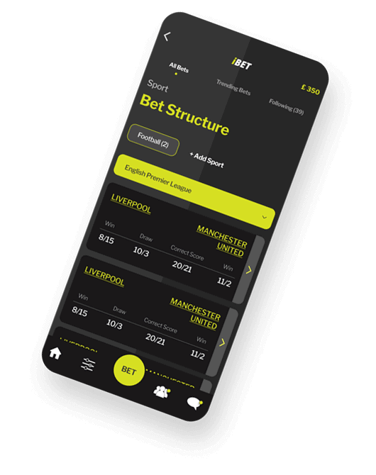 Mobile App Beispiel 2
