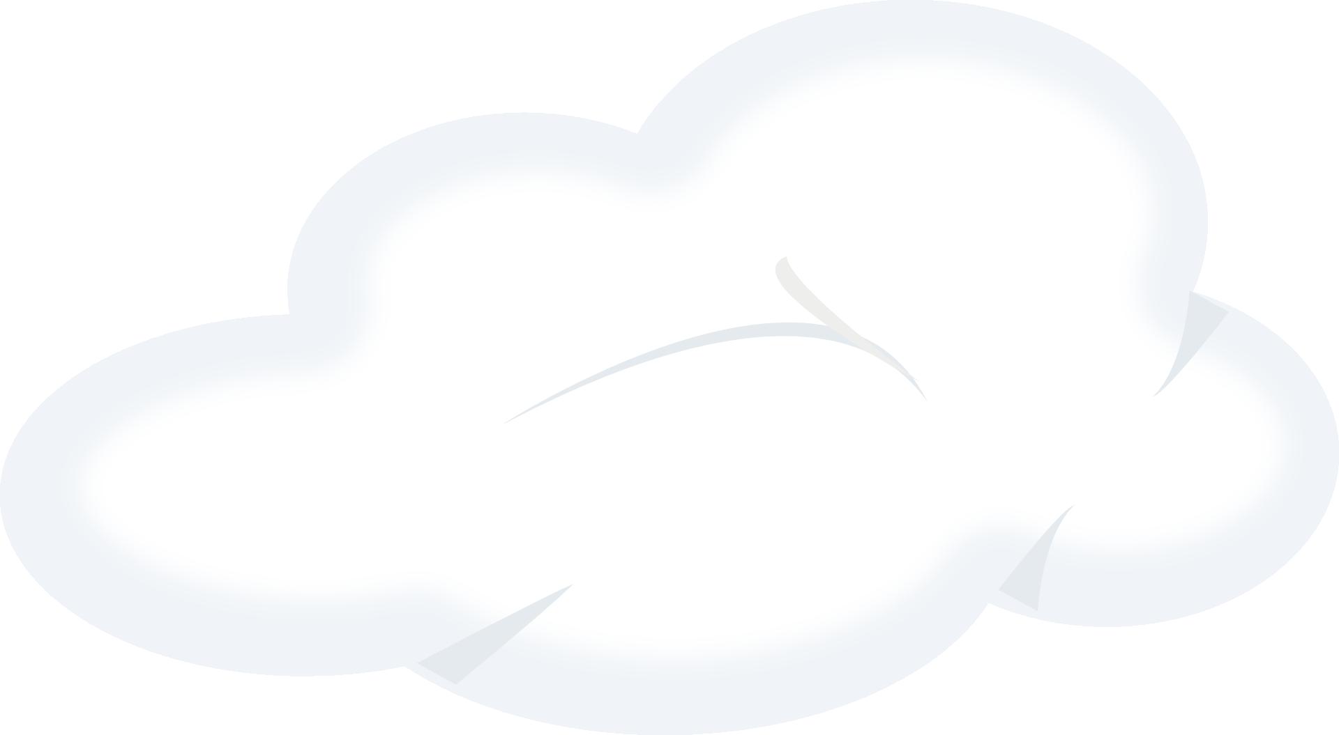 Cloud & DevOps Lösungen