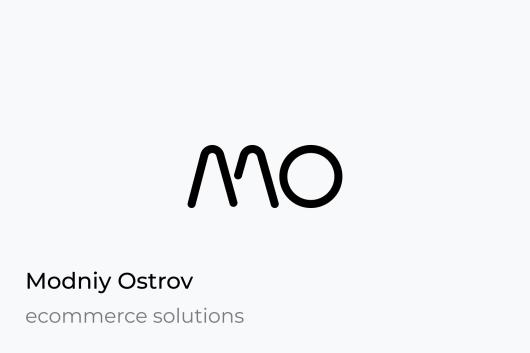 Modniy Ostrov Sylius Symfony E-Commerce
