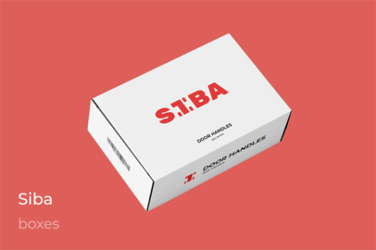 Siba Boxes E-Commerce Symfony Sylius